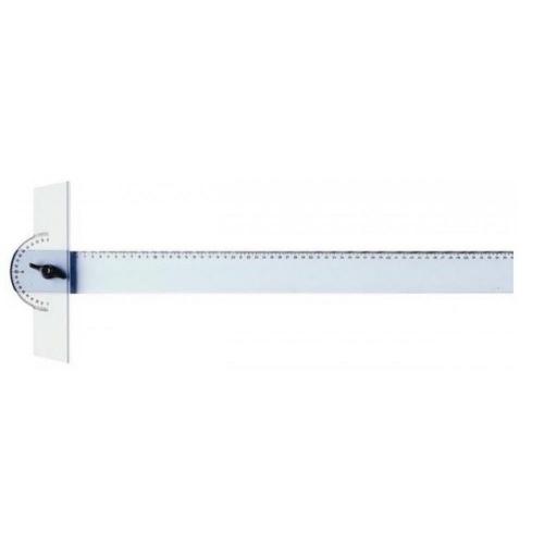 Ταφ πλαστικό σπαστό Ilca 80 cm