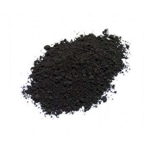 Σκόνη αγιογραφίας μαύρο 100gr
