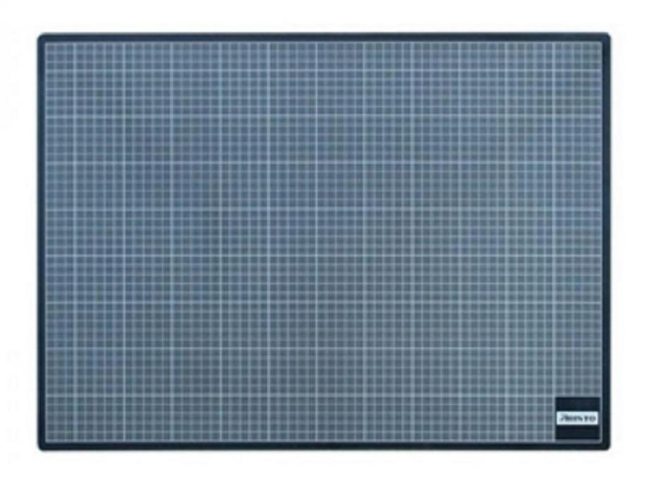 Επιφάνεια κοπής Α2 Aristo 45x60 cm AR24560