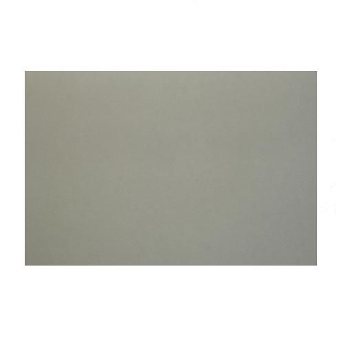 Μακετόχαρτο γκρι 50x70 cm 2 mm