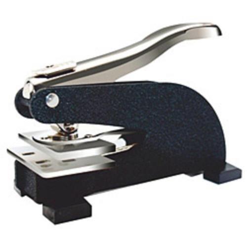 Σφραγίδα ανάγλυφη Shiny ED-6 25x50 mm
