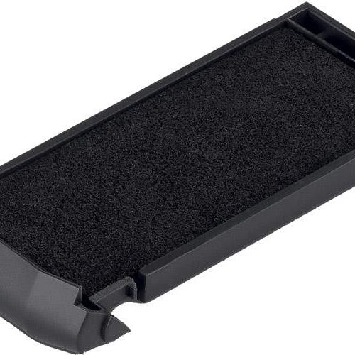 Ταμπόν Trodat 9413 μαύρο