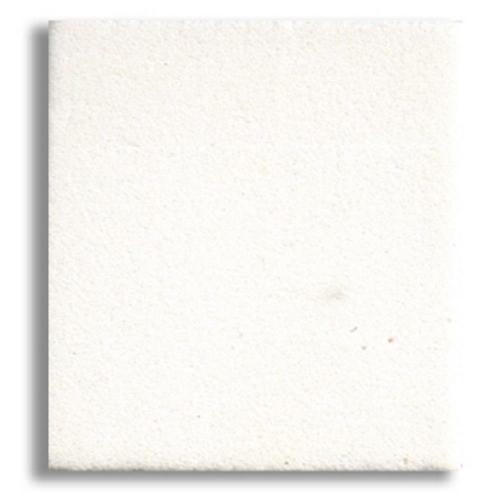 Χαρτί αφρώδες 30x40 cm 1,8 mm λευκό