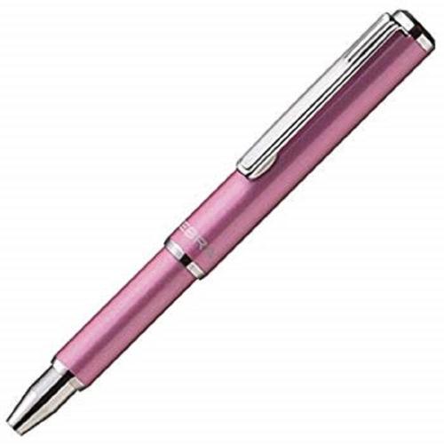 Στυλό Zebra mini SL-F1 πτυσσόμενο ροζ