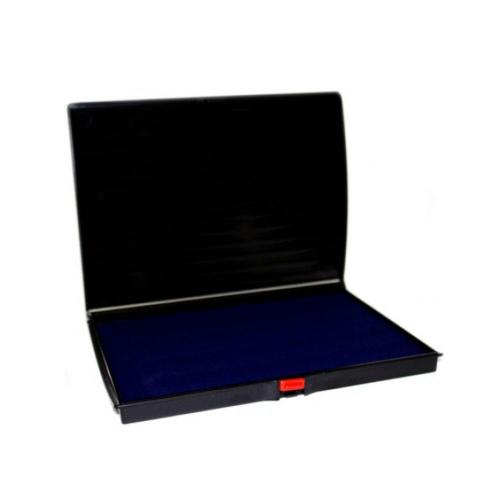 Ταμπόν Shiny SP-4 μπλε 180x130 mm