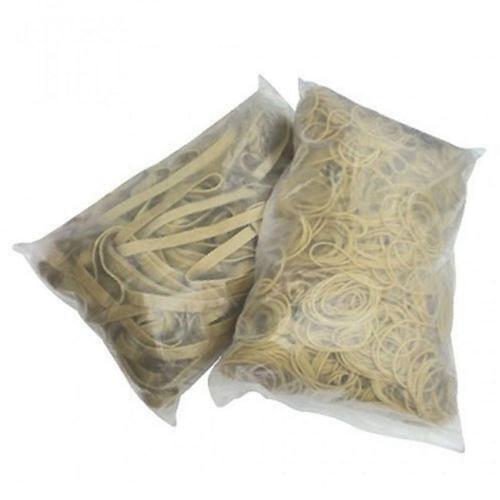 Λάστιχα κιλού πλατιά 100/5 mm