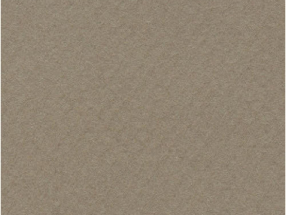 Χαρτί Canson mi-teintes 336 cachou 50x65 cm 160 gr