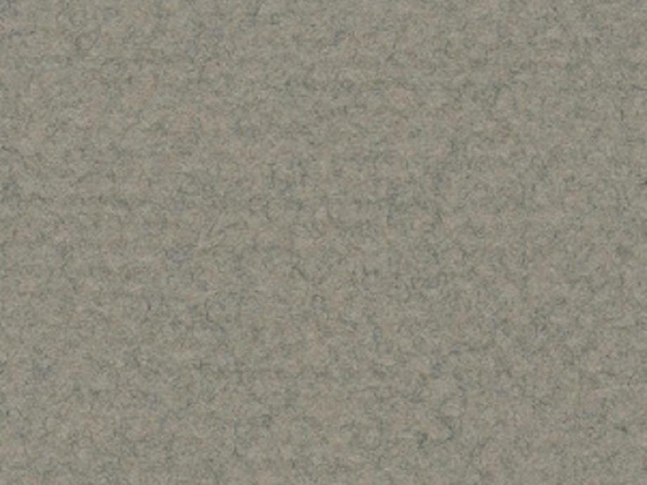Χαρτί Canson mi-teintes 429 gris fume 50x65 cm 160gr