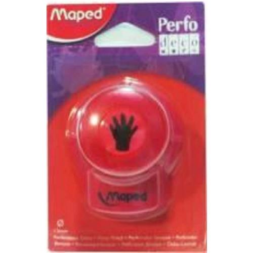 Περφορατέρ Maped hand 13 mm