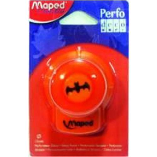 Περφορατέρ Maped bat 13 mm