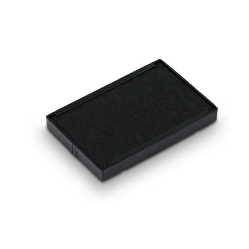 Ταμπόν Trodat 4928 μαύρο