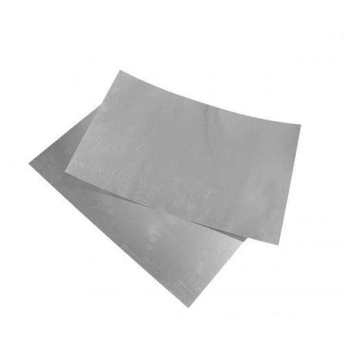 Φύλλο αλουμινίου 30x40 cm 0,20 mm