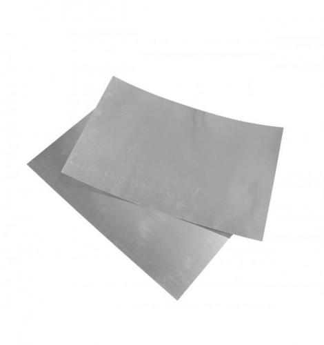 Φύλλο αλουμινίου 30x40 cm 0,30 mm
