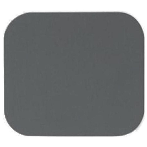 Mousepad Fellowes economy grey 29702