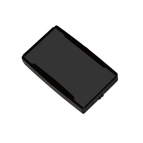 Ταμπόν Shiny S-854-7 μαύρο