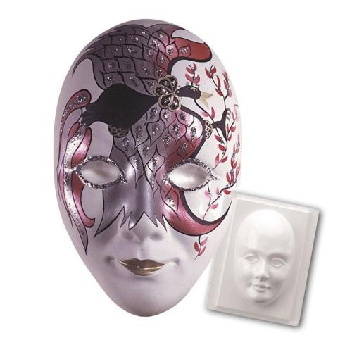 Καλούπι για μάσκα Glorex fashion 6974910