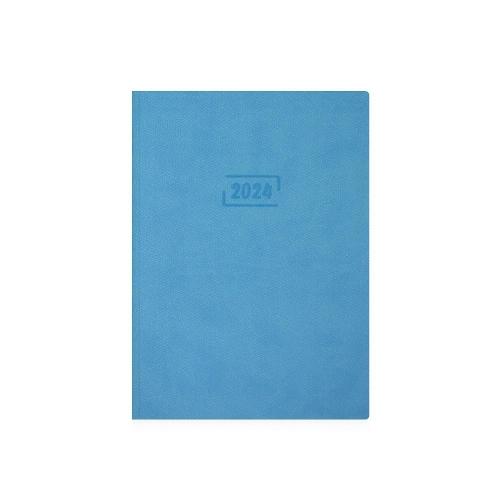 Ημερολόγιο 2021 12x17 Ekdosis πυρογραφικό