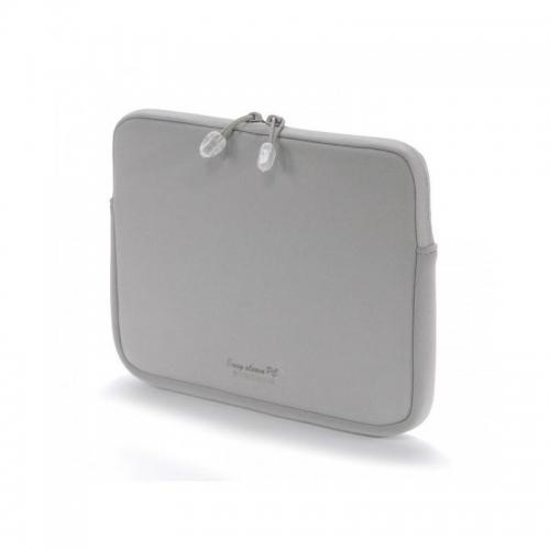 Θήκη laptop notebook 7''-9'' Tucano easy sleeve BFEF-G