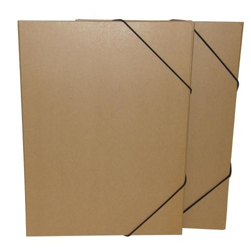 Κουτί λάστιχο οικολογικό Salko 26x35 1 cm ράχη
