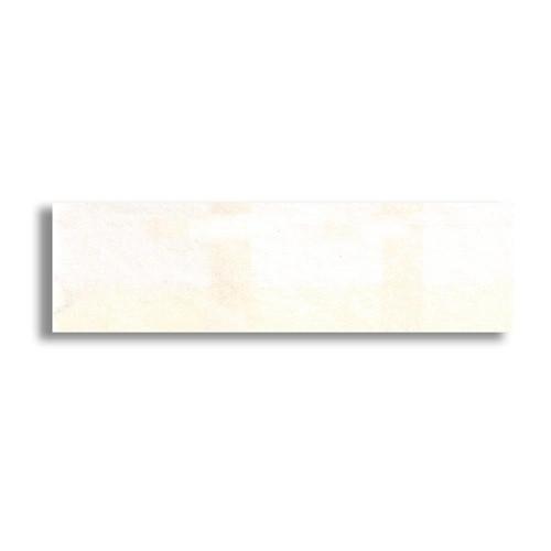 Χαρτί αφής 50x70 λευκό 1φ