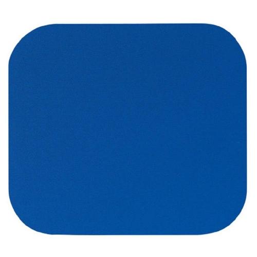 Mousepad Fellowes economy blue 29700