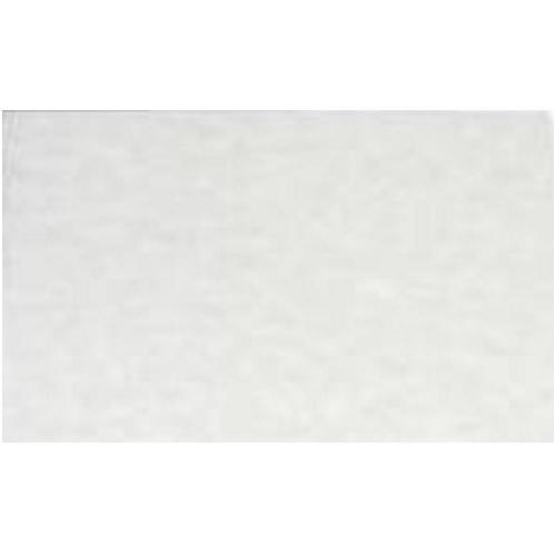 Χαρτονάκι Α4 πάπυρος 180gr 1φ white