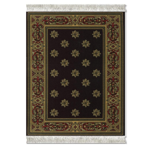 Mousepad Rug Country Heritage Stars NCH-1
