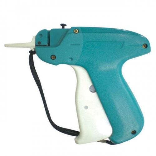 Πιστόλι ετικετών ρούχων Printex P70S standard