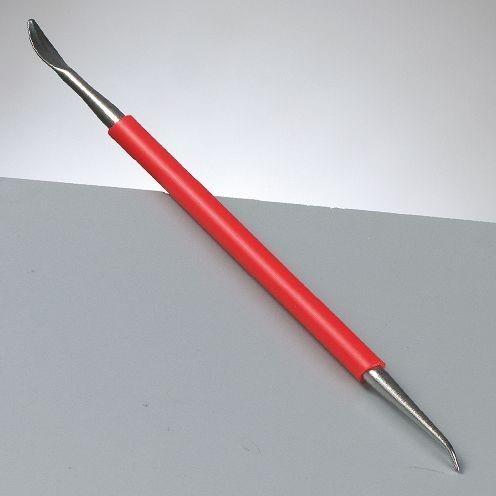 Εργαλείο χαλκού Efco 9955093