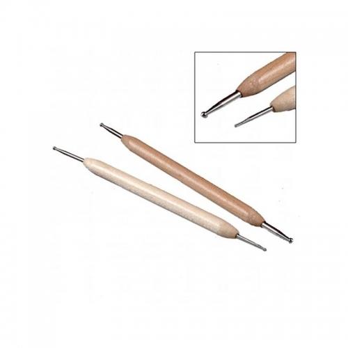 Εργαλεία χαλκού Efco 2 τεμ.2809903