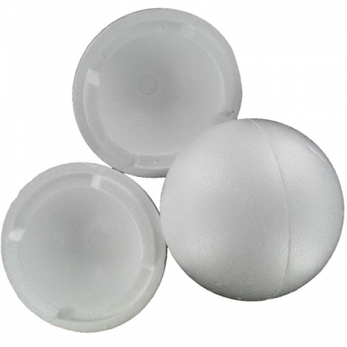 Μπάλα φελιζόλ σπαστή Efco 150 mm