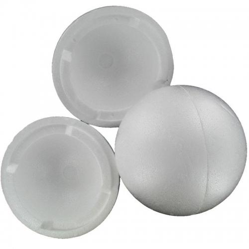 Μπάλα φελιζόλ σπαστή Efco 200 mm