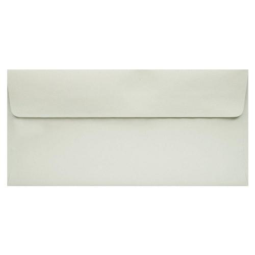 Φάκελα 11x23 λευκά κούτα 500 τεμάχια αυτοκόλλητα