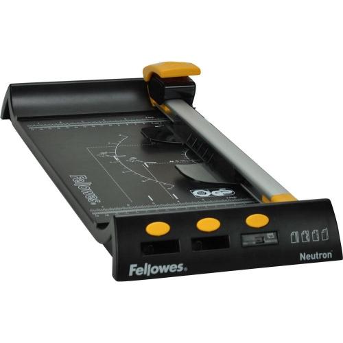 Κοπτικό trimmer Fellowes neutron 5410001