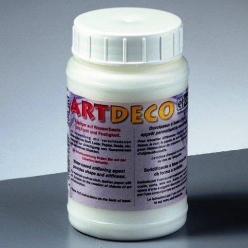 Σκληρυντικό Artdeco Efco 500 ml