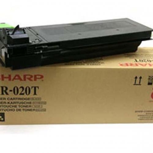 Toner Sharp AR-020T