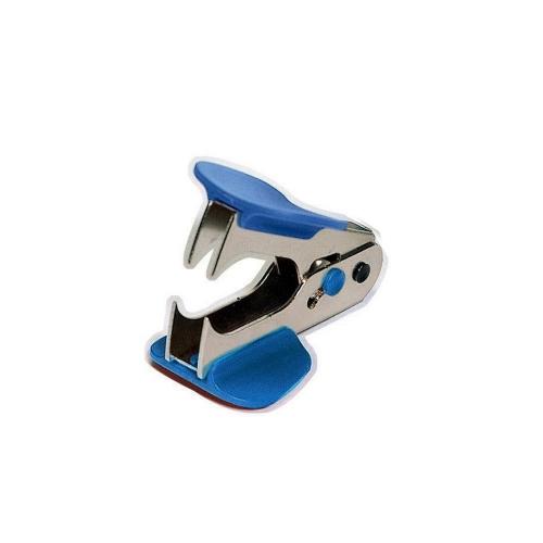 Αποσυρραπτικό Sax 700 μπλε