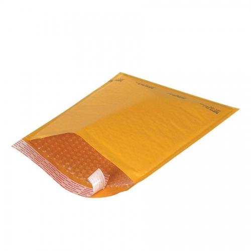 Φάκελο ενισχυμένο H/18 με φυσαλίδες 29x37 cm