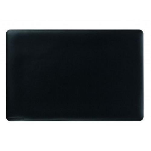 Σουμέν μονόφυλλο 40x53 Durable 7102 μαύρο