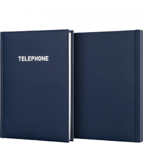 Τηλεφ. ευρετήριο 14x21 premium