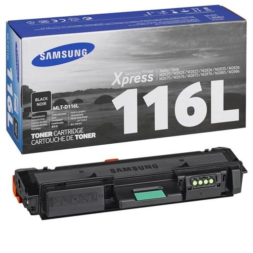 Toner Samsung MLT-D116L