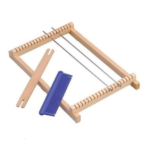 Αργαλειό ξύλινο Efco 17 cm