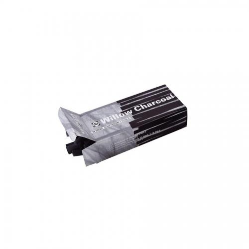 Κάρβουνα Talens thick 7-12 mm 20 τεμ.