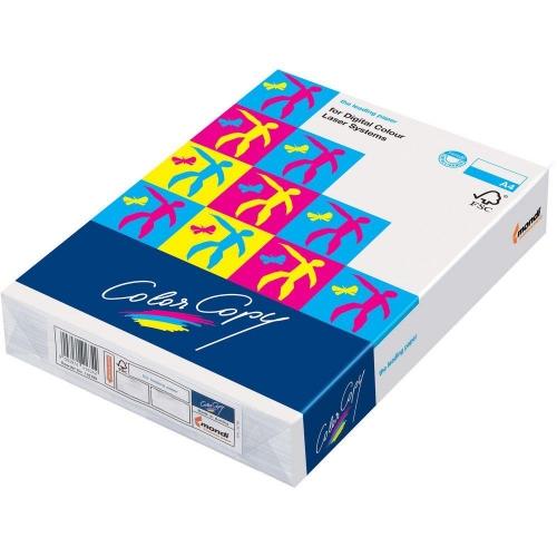Χαρτί Α4 Color Copy 100gr 500φ λευκό