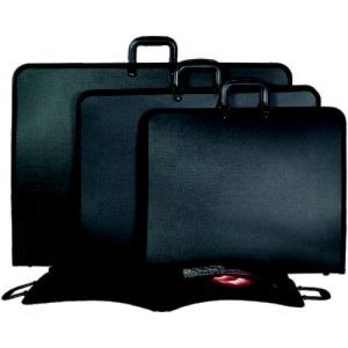 Τσάντα Portfolio 31x41 cm