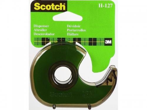 Βάση χειρός για σελοτέιπ Scotch 3M H127