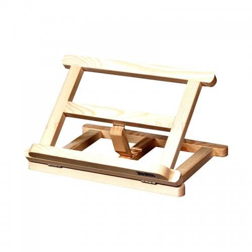Καβαλέτο επιτραπέζιο Talens Mira ξύλινο