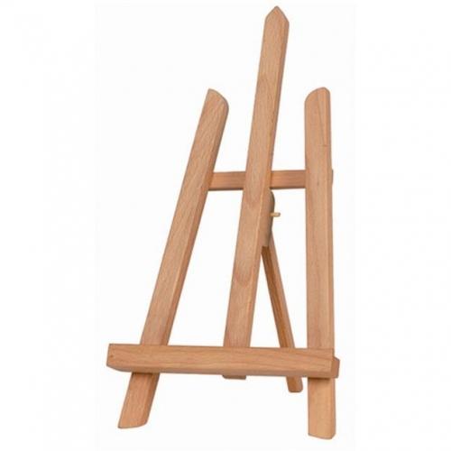 Καβαλέτο επιτραπέζιο Talens Elara ξύλινο