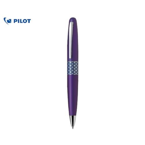 Στυλό Pilot 0.7 retro pop μωβ