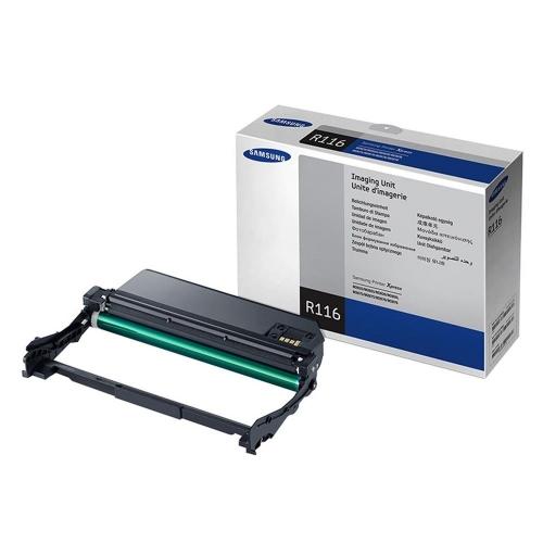 Drum Laser Samsung-HP MLT-R116